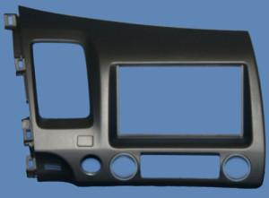Рамка переходная Metra 99-7871 Honda Civic 4D